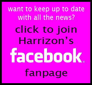 click to join Harrizon's facebook fanpage